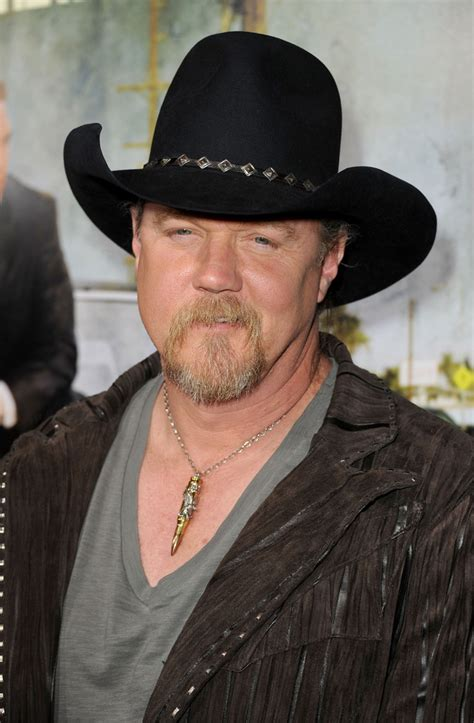 trace adkins lincoln lawyer trace adkins photos photos screening of lionsgate