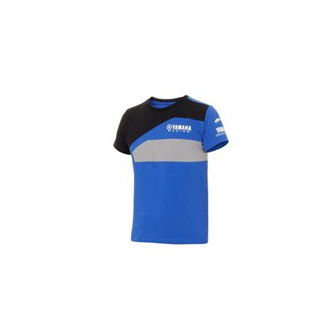 T Shirt Shirt Yamaha yamaha paddock blue t shirt varde