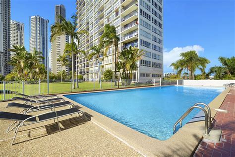 Surfers Paradise Appartments condor view apartments surfers paradise apartments