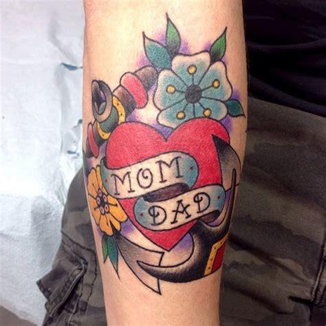 tattoo love u mom love tattoos the most emotional ones best tattoo ideas