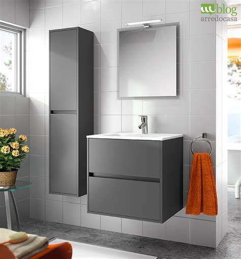 mobile bagno moderno economico mobile bagno moderno economico arredo bagno moderno