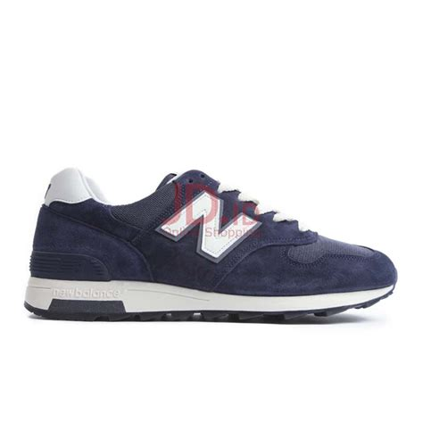 Sepatu New Balance Made In Usa jual m1400cse new balance s lifestyle explore by sea made in usa navy 43 jd id