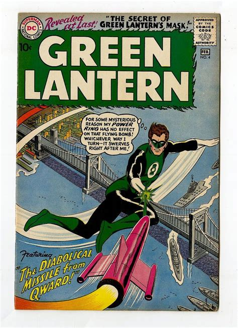 libro green lantern the silver 1000 images about dc superheroes comic book covers dc only on comic covers