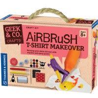 spray paint zolo explore cubism creative sculpture kit for