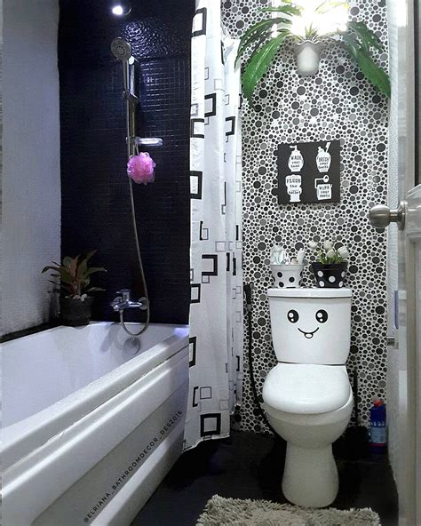 gambar desain kamar mandi ukuran kecil desain kamar mandi minimalis kamar mandi kecil kamar