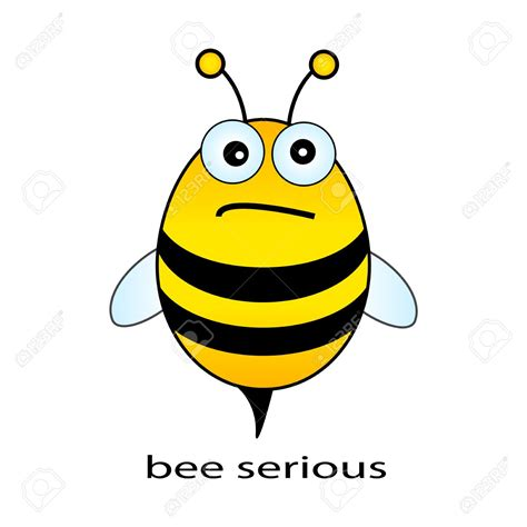 royalty free clipart is clipart royalty free bee clipart done button