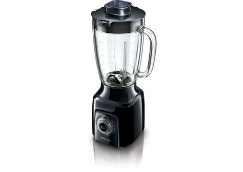 Blender Philips viva collection blender hr2170 50 philips