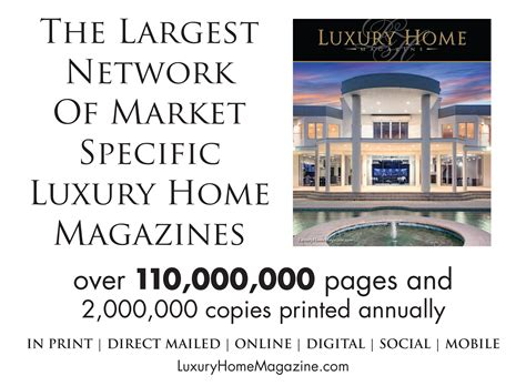 home magazine miami luxury home magazine launches a new publication in miami