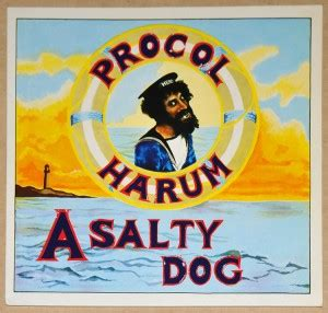 procol harum a salty procol harum reissues shine on brightly best classic bands
