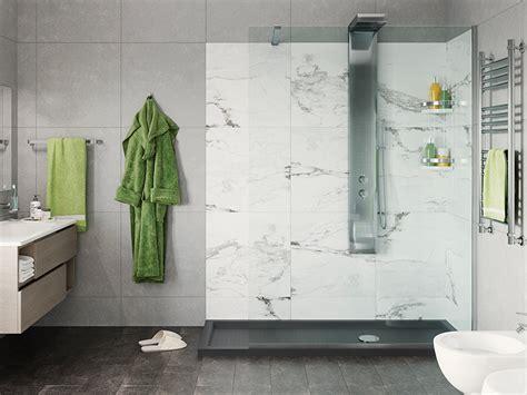 modifica vasca da bagno in doccia trasformazione vasca in doccia remail