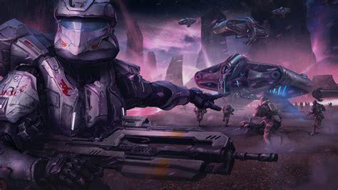 halo spartan assault   full version game crack