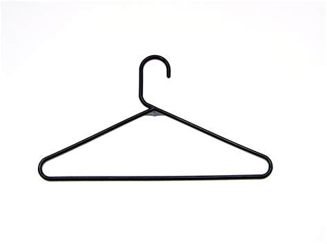 Hanger Clip Free