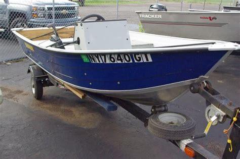 aluminum boats rochester ny duroboat v14 sc aluminum boats used in rochester ny us
