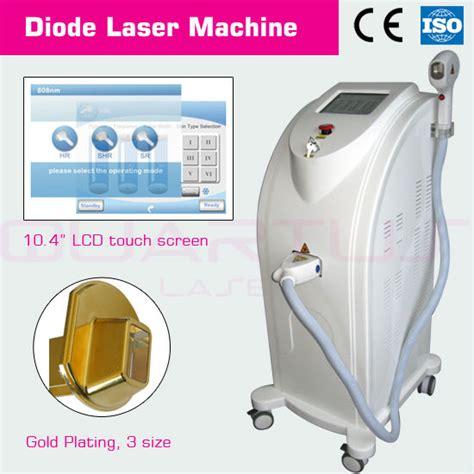 diode laser hair removal vs candela diode laser vs candela 28 images unique 808 diode alexandrite laser candela laser for salon