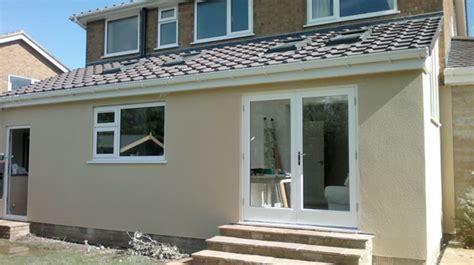 Eco renovation building project   Harrogate House