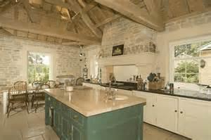 Orientalisches Schlafzimmer Einrichten Landhaus Einrichtung 85 Ideen F 252 R Ihre Villa