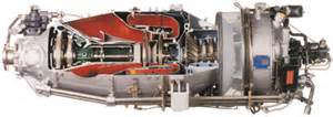 pt6a engines buy pt6a turbine turboprop product on pt meissica abadi meissica com products services