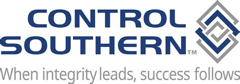 emerson selects control southern   sell  pentair valve products