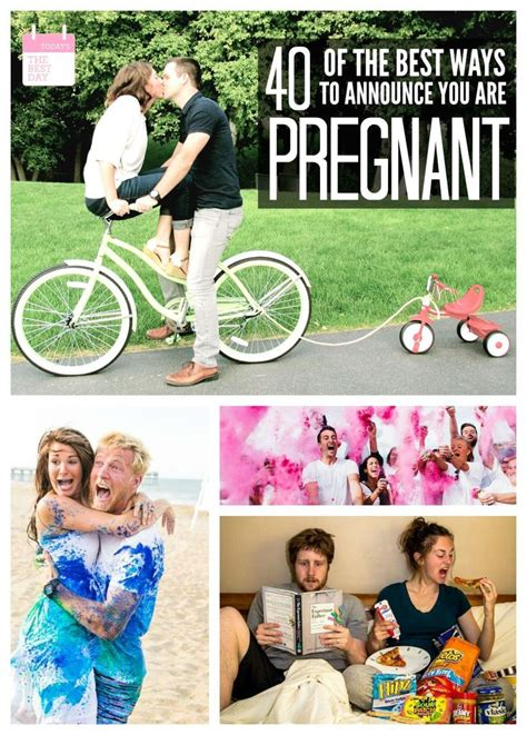 1000 ideas about ways to 1000 ideas about gender reveal gifts on