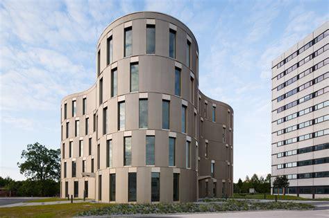architektur kiel laborzentrum henn er 246 ffnet am 246 be in kiel