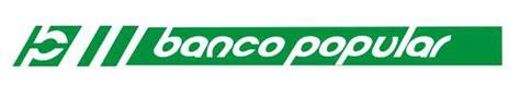 banco popular colombia banco popular colombia logotipos en corel draw gratis
