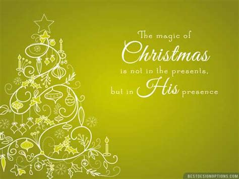 christmas wallpapers  inspiring quotes