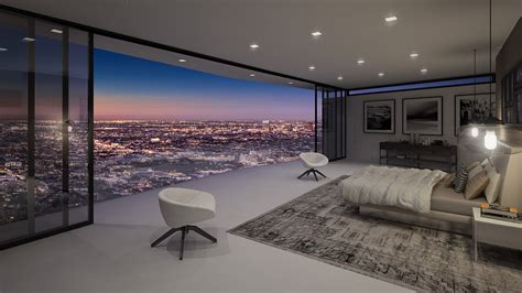 Traditional Home Interiors by Modern Interiors Los Angeles 3d Realview Com3d Realview Com