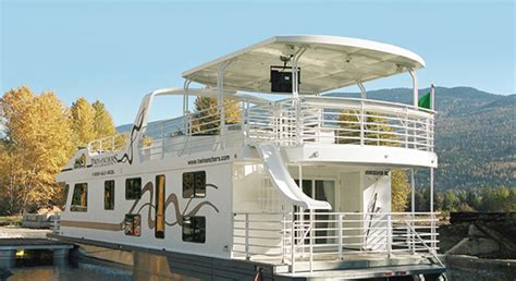 house boats 4 sale small houseboats for sale quotes