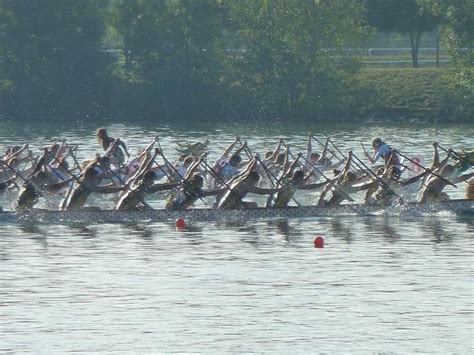 dragon boat names for teams dragon boat funding ireland women s teledge sports