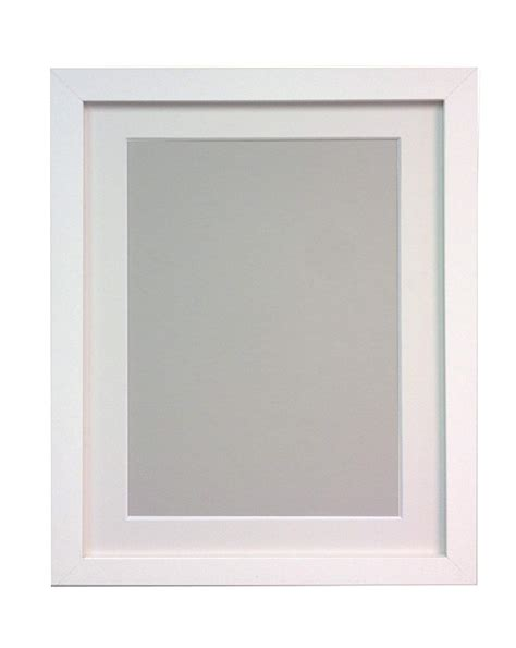 A4 Picture Frame