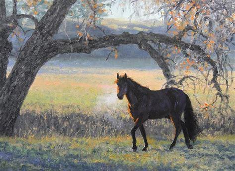 imagenes artisticas de pintores famosos im 225 genes arte pinturas los mejores cuadros por pintores