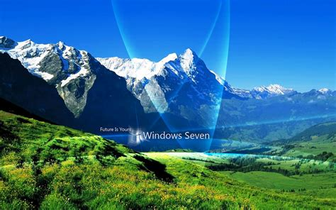 7 Beautiful Photos by Windows 7 Wallpapers Beautiful Backgrounds For Windows 7