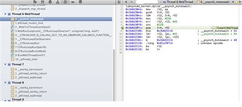 xcode database tutorial for beginners xcode 7 allows anyone to download build and sideload