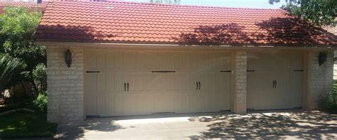 Garage Door Emergency 24 Hour Garage Door Emergency Service Epic Garage Door Repairs