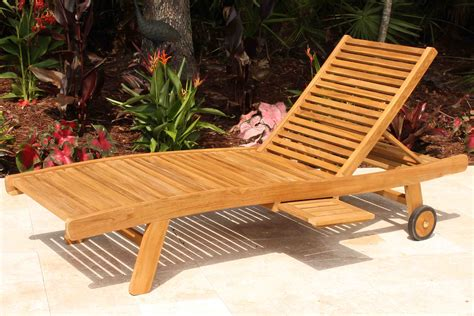 teak outdoor benches sale teak garden benches for sale 28 images teak outdoor