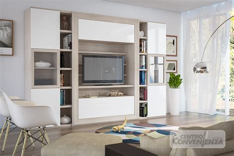colore parete soggiorno moderno parete soggiorno colore colore pareti soggiorno moderno