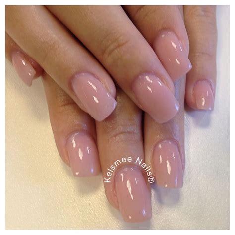 nail covers nails cover blush nails