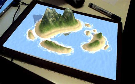 reality for android landscapar augmented reality aplicaciones de android en play