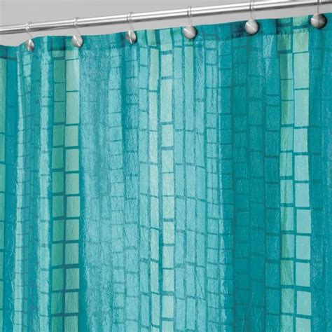 teal bathroom curtains teal bathroom decor ideas oh teal