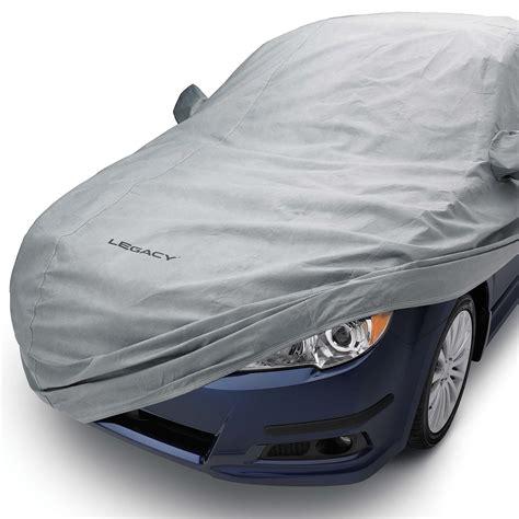 subaru car cover subaru legacy car cover legacy car cover legacy security