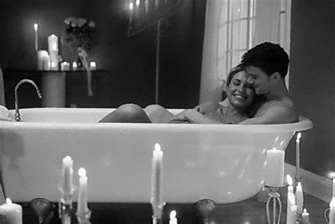 romantic quotes for couple bath quotesgram i love seeing pretty feet rising from the bath tub and a