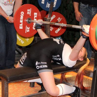 world strongest bench press strongest bench press in the world 28 images bench press tips recored setting