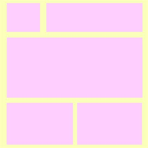 pattern background div free div layouts girly layout category
