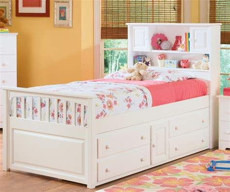 ultimate bookcase storage bed set ultimate bookcase storage bed set review home delightful