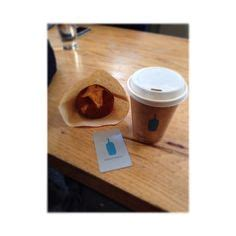 Blue Bottle Coffee Gift Card - 1000 images about msneakerpimp tumblr com on pinterest blogger style hermes and