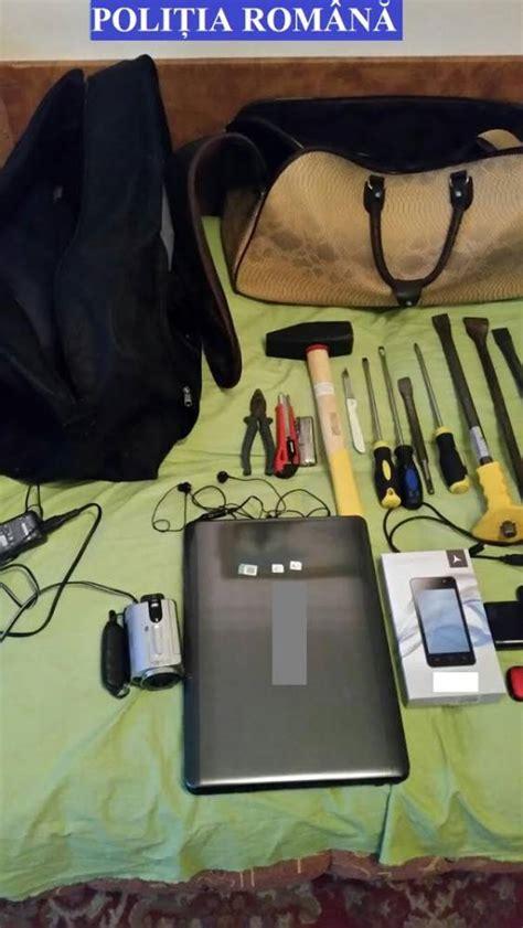 magazin telefoane mobile magazin telekom din constanţa spart de hoţi 142 de