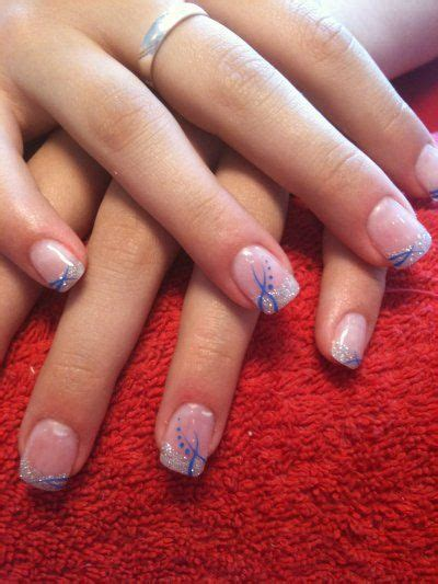 Decor D Ongle by D 233 Co D Ongle En Gel Nail Sybou Ongles
