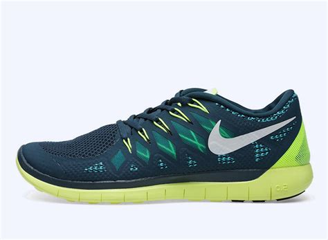 Nike Free 5 0 nike free 5 0 upcoming releases sneakernews