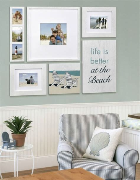 Best 25 Coastal Living Rooms Ideas On Pinterest Beachy Ideas Of Living Room Decorating 2