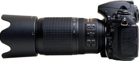 Lensa Nikon 70 300 Non Vr 300mm 183 nikon nikon 70 300mm vr toupeenseen部落格